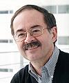 Richard Y. Bourhis